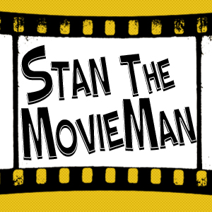 stan-the-movie-man-default